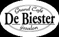 Grand Café de Biester